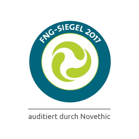 FNG_Nachhaltigkeitssiegel_DE_2017